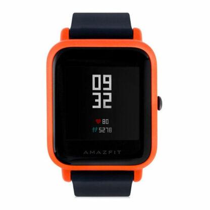 Umnye Chasy Xiaomi Amazfit Bip S Orange 2