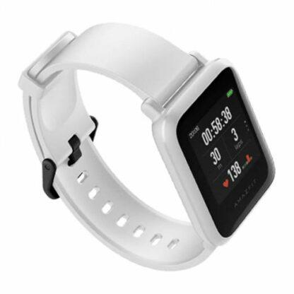 Umnye Chasy Xiaomi Amazfit Bip S White 2