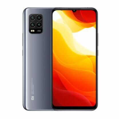 Xiaomi Mi10 Lite 5g 6 128gb Cosmic Gray 1