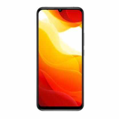 Xiaomi Mi10 Lite 5g 6 128gb Cosmic Gray 2