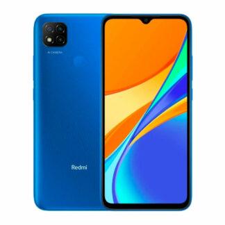 Xiaomi Redmi 9s 3 64gb Blue 1