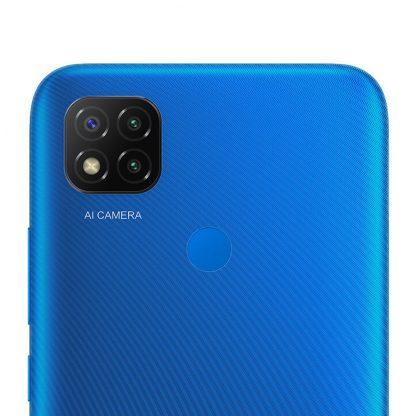 Xiaomi Redmi 9s 3 64gb Blue 4