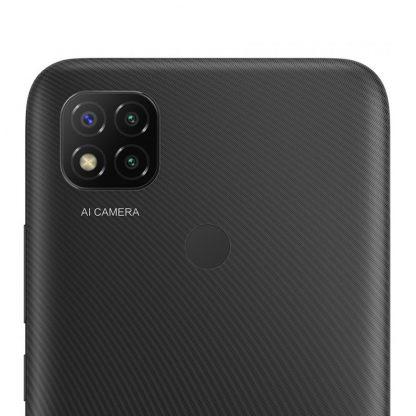Xiaomi Redmi 9s 3 64gb Grey 4
