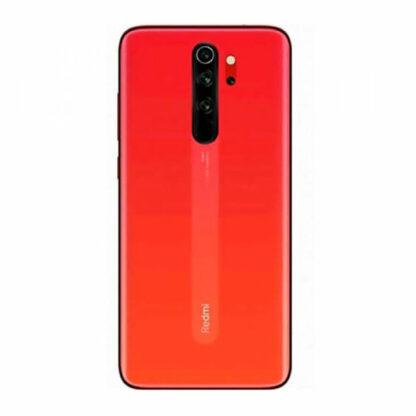Xiaomi Redmi Note 8 Pro 6 64 Orange 3