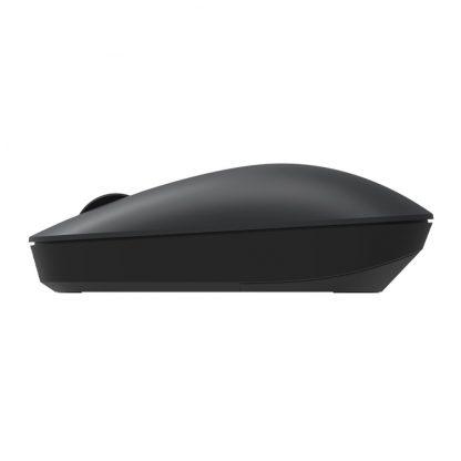 Besprovodnaya Mysh Xiaomi Mouse Lite Black Xmwxsb01ym 2