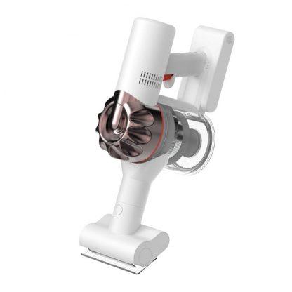 Besprovodnoj Ruchnoj Pylesos Dreame Xr Vacuum Cleaner 2