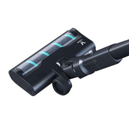 Besprovodnoj Ruchnoj Pylesos Viomi A9 Hanheld Wireless Vacuum Cleaner Black 3