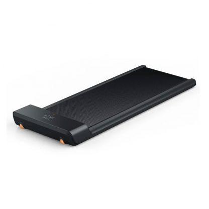 Elektricheskaya Begovaya Dorozhka Xiaomi Walkingpad A1 Pro 1