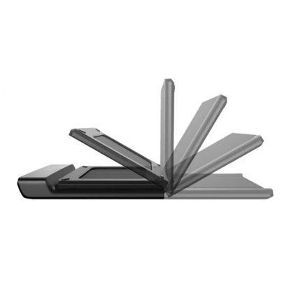 Elektricheskaya Begovaya Dorozhka Xiaomi Walkingpad A1 Pro 3