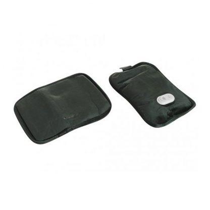 Elektricheskaya Grelka Xiaomi Solove Electric Heating Water Bag R1 Deluxe Version Green 1