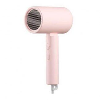 Fen Dlya Volos Xiaomi Ionic Hair Dryer Pink Cmj02lxw 1