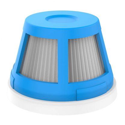 Filtr Dlya Pylesosa Xiaomi Cleanfly Portable Vacuum Cleaner 1