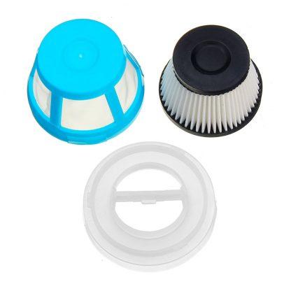 Filtr Dlya Pylesosa Xiaomi Cleanfly Portable Vacuum Cleaner 2