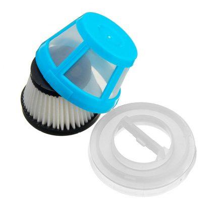 Filtr Dlya Pylesosa Xiaomi Cleanfly Portable Vacuum Cleaner 4