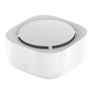 Fumigator Xiaomi Mijia Mosquito Repellent Basic Edition Wx07zm 1