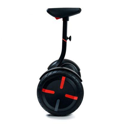 Giroskuter Ninebot By Segway S Pro Black 2