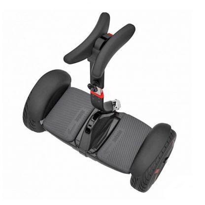 Giroskuter Ninebot By Segway S Pro Black 3