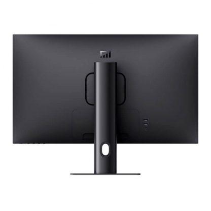 Igrovoj Monitor Xiaomi Mi Display 27 165hz 2