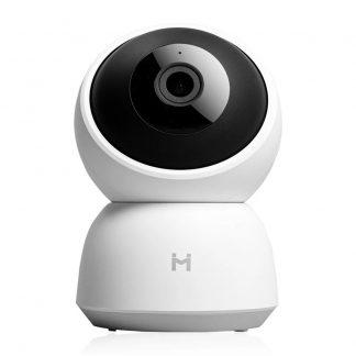 Ip Kamera Xiaomi Imilab Home Security Camera A1 2k 360 Global Cmsxj19e 1
