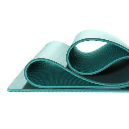 Kovrik Dlya Jogi Xiaomi Yunmai Yoga Mat Non Slip Zelenyj 2
