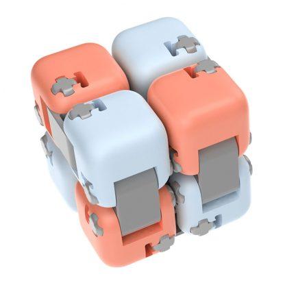 Kubik Konstruktor Xiaomi Colorful Finger Toy 2