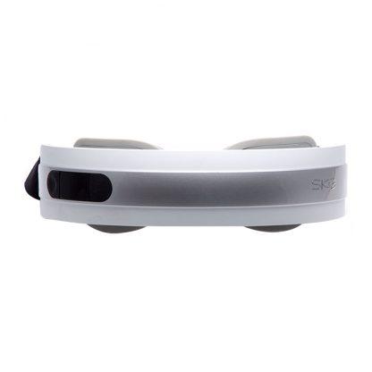 Massazher Dlya Glaz Xiaomi Mijia Skg Eye Massager 4301 2