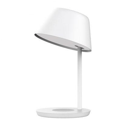 Nastolnaya Lampa Yeelight Led Desk Lamp Pro S Podderzhkoj Besprovodnoj Zaryadki Ylct03yl 1