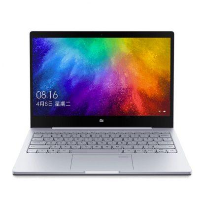 Noutbuk Xiaomi Mi Notebook Air 13 3 I7 8550u8gb512gbmx 250 Jyu4150cn 1
