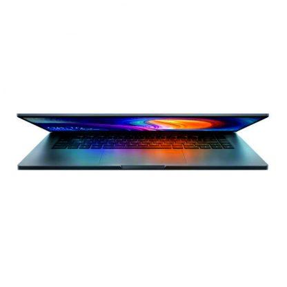 Noutbuk Xiaomi Mi Notebook Pro 15 6 I5 8250u8gb512gbmx 250 Jyu4159cn 4