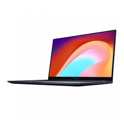 Noutbuk Xiaomi Redmibook 16 Amd Ryzen 5 4500u16gb512gbrx Vega 6 Jyu4277cn 2
