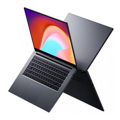 Noutbuk Xiaomi Redmibook 16 Amd Ryzen 5 4500u16gb512gbrx Vega 6 Jyu4277cn 3
