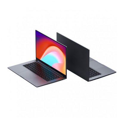 Noutbuk Xiaomi Redmibook 16 Amd Ryzen 5 4500u16gb512gbrx Vega 6 Jyu4277cn 4