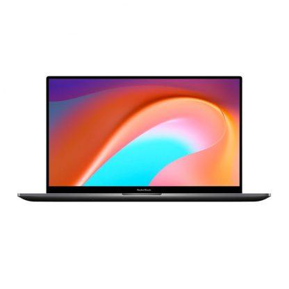 Noutbuk Xiaomi Redmibook 16 Amd Ryzen 7 4700u16gb512gbrx Vega 7 Jyu4279cn 1