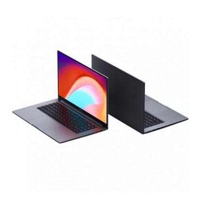 Noutbuk Xiaomi Redmibook 16 Amd Ryzen 7 4700u16gb512gbrx Vega 7 Jyu4279cn 3