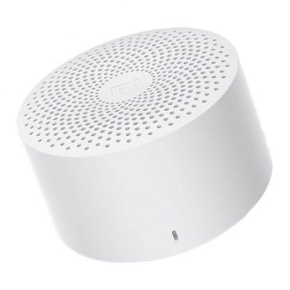 Portativnaya Kolonka Xiaomi Bluetooth Speaker 2 Mdz 28 De Qbh4141eu 1