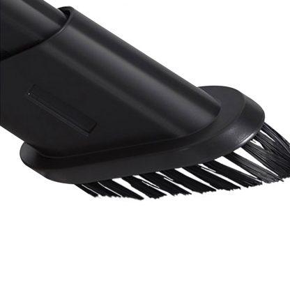 Portativnyj Pylesos Dlya Avto Shun Zao Vacuum Cleaner Z1 Pro Black 2