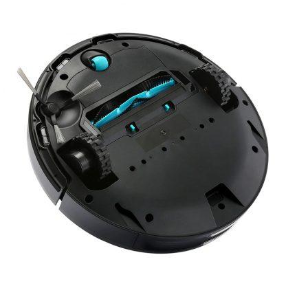 Robot Pylesos Viomi V3 Robot Vacuum Cleaner Eu Chernyj 5