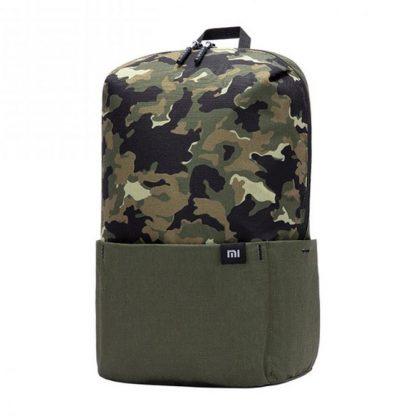 Ryukzak Xiaomi Mi Small Backpack Camouflage 1