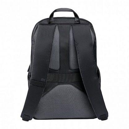 Ryukzak Xiaomi Mi Style Leisure Sports Backpack Black 2