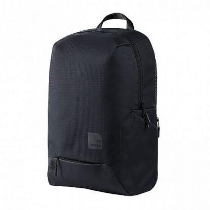 Ryukzak Xiaomi Mi Style Leisure Sports Backpack Black 3
