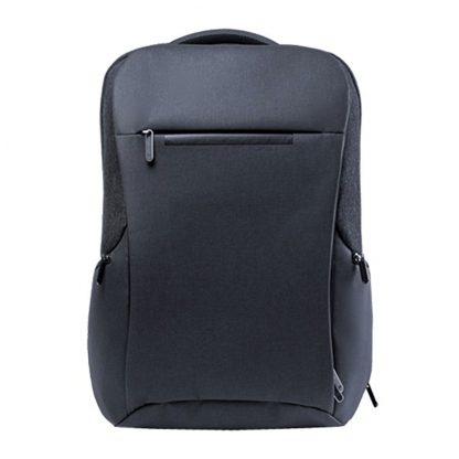 Ryukzak Xiaomi Travel Business Multifunctional Backpack 26l Dark Gray V2 1