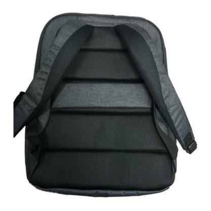 Ryukzak Xiaomi Travel Business Multifunctional Backpack 26l Dark Gray V2 4