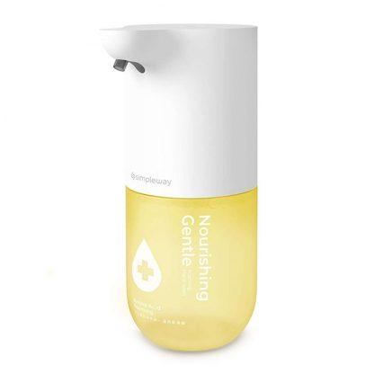 Sensornyj Dozator Xiaomi Mijia Simpleway Automatic Foam Soap Dispenser 1