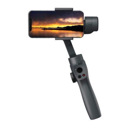 Stabilizator Dlya Telefona Xiaomi Funsnap Capture 2 3