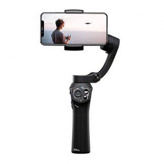 Stabilizator Dlya Telefona Xiaomi Snoopa Atom Mobile Phone Three Axis Stabilizer 1
