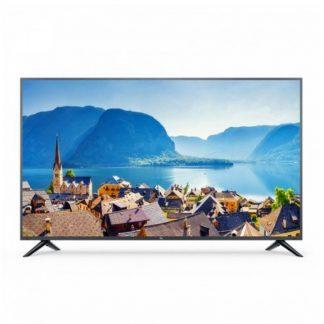 Televizor Xiaomi Mi Led Tv 4s 50 Dvb T2 L50m5 5aru 1