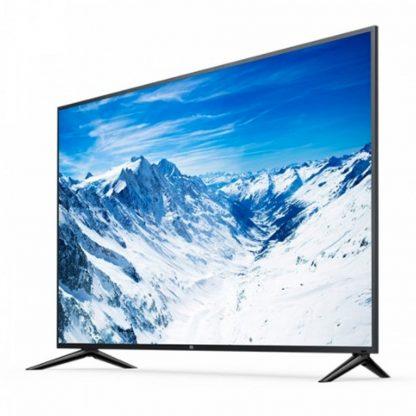 Televizor Xiaomi Mi Led Tv 4s 50 Dvb T2 L50m5 5aru 2