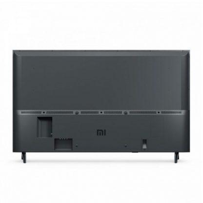 Televizor Xiaomi Mi Led Tv 4s 50 Dvb T2 L50m5 5aru 3