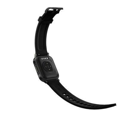 Umnye Chasy Xiaomi Haylou Ls02 Black 5