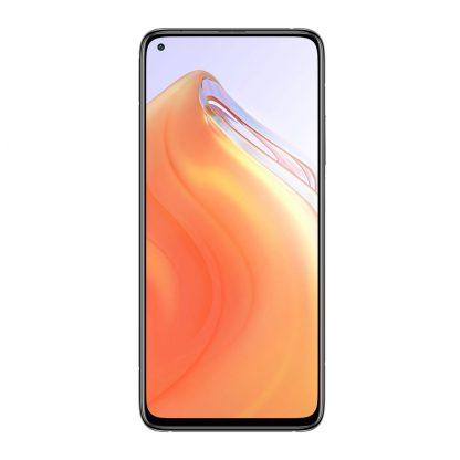 Xiaomi Mi 10t 6 128gb Silver 2